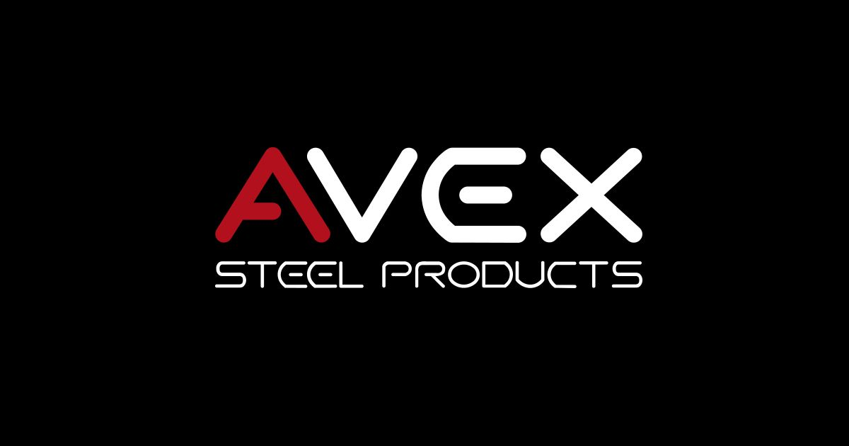 Expedice do AVEX STEEL PRODUCTS a TNS SERVIS
